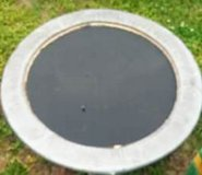 Exercise Trampoline in Fort Campbell, Kentucky