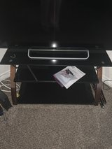 TV mount and stand - $99 in 29 Palms, California
