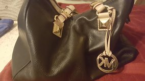Micheal kors purse in Fort Polk, Louisiana