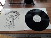 Bad Manners  SKA'N'B vinyl Rare record, excellent condition in Lakenheath, UK