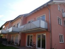Wiesbaden Row house-less 10 min drive from Clay and Hainerberg in Wiesbaden, GE