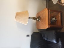 End Tables in Joliet, Illinois