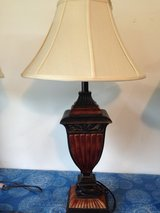 Table Lamp in Tinley Park, Illinois