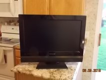 Monitor Doubles as a TV in New Lenox, Illinois