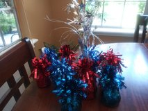 July 4th accessories in Spring, Texas