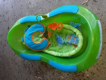 Baby bath tub in Glendale Heights, Illinois