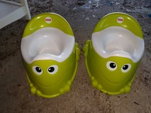 Potty chairs in Glendale Heights, Illinois