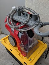 rug Doctor carpet cleaner in Edwards AFB, California