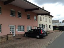 Townhouse, 4bd, 3bath, 4rent near Bitburg, Pets welcome in Spangdahlem, Germany