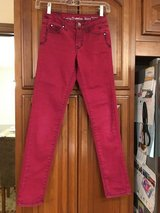 Girl Justice Jeans in Naperville, Illinois