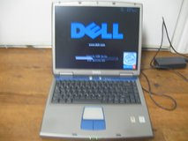 Dell Inspiron 5100 Laptop in Kingwood, Texas
