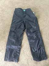 Womens Rainpants Size 14 in Naperville, Illinois