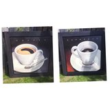 Coffee/Espressso framed pictures in Westmont, Illinois