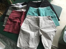Women's Dockers Shorts in Bolingbrook, Illinois