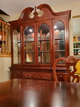 9-Piece Dining Room Set in Shorewood, Illinois