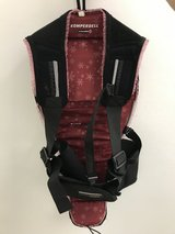 Ski Protection Vest, Girls size large, fits approx. ages 12-16 in Wiesbaden, GE