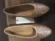 Misses shoes in Naperville, Illinois