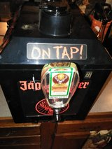 tap machine in Fort Knox, Kentucky