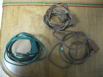 Extension Cords in Houston, Texas