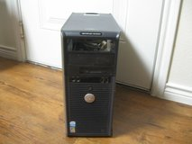 Dell Optiplex GX520 Computer in Kingwood, Texas