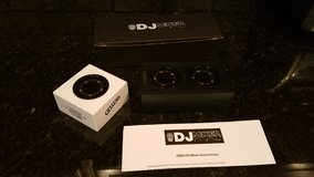 Oreo DJ Mixer NEW in Batavia, Illinois