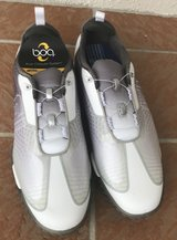 Brand New Foot Joy Golf Shoes 11M in Okinawa, Japan