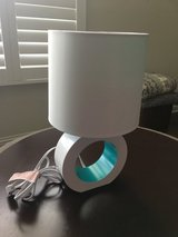NEW- Modern Table Lamp in Joliet, Illinois