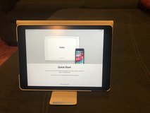 IPad Air. 16 GB with WiFi in Okinawa, Japan