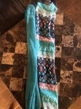 Girls Scarf Set #4 in Alamogordo, New Mexico