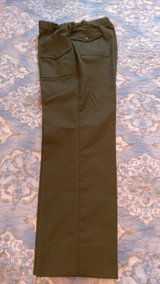 Official Boy Scout pants size 34 in Warner Robins, Georgia