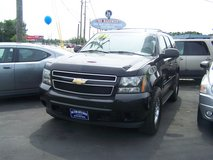 2007 CHEVY TAHOE AUTO COLD AIR~REDUCED~ in Camp Lejeune, North Carolina