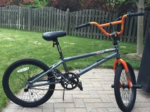 "Boys 20"" BMX Bike in Glendale Heights, Illinois"
