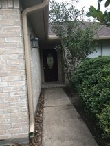 House for Lease Atascocita Forest in Kingwood, Texas