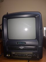 Emerson VHS TV in Shorewood, Illinois