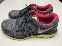 ***Women's Nike Dual Fusion Run 2 Shoes*** in Kingwood, Texas