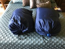 Sleeping Bags, Adult in Chicago, Illinois
