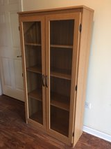 Bookcase Cabinet in Joliet, Illinois