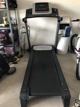 Nordic Track Treadmill in Fort Lewis, Washington