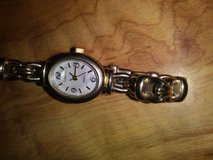 Womens Carriage Wrist Watch in Alamogordo, New Mexico