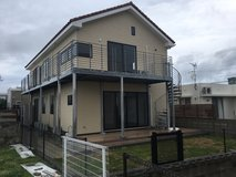 Pacific ocean house   * Available now * in Okinawa, Japan