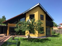 RENT: (111) Renovated FSH with Garden in Preferred Location, Schwedelbach - avail. Now! in Ramstein, Germany