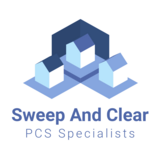 PCS Cleaning Service in Mildenhall and surrounding areas in Lakenheath, UK