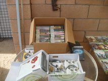 ###  Xbox 360 Bundle  ### in 29 Palms, California