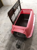 Xsmall dog or cat crate in Spangdahlem, Germany