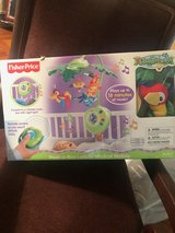 Fisher-Price Rain Forest Mobile in Fort Campbell, Kentucky