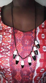 Beaded Fashion Necklaces in Beaufort, South Carolina