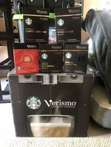 Verismo in Glendale Heights, Illinois