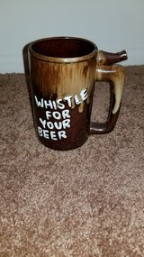 Ceramic Collectible Beer Mug in Elgin, Illinois
