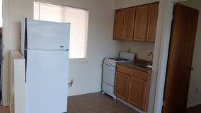 1Bed Efficiency/Studio in Alamogordo, New Mexico