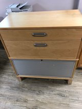 2 Drawer Cabinet in Joliet, Illinois